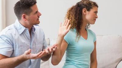 Científicos descifran qué significan las peleas entre parejas que llevan más de 8 años juntos