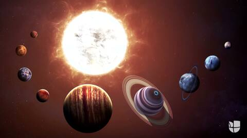 Horóscopo del 28 de marzo | Hay un verdadero paisaje dinámico para todos