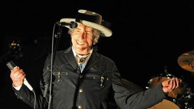 Así influyó Dylan a los músicos latinos