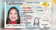 Cómo tramitar la Real ID si vivo en California y para qué me servirá