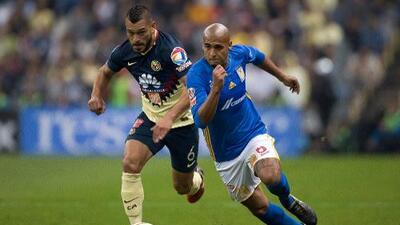 Cómo ver Tigres vs. América en vivo, por la Liga MX