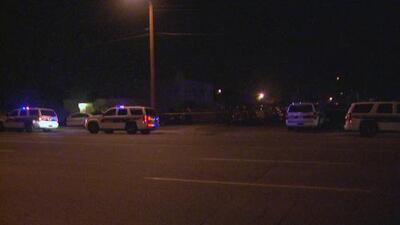 Autoridades identifican a la víctima del tiroteo mortal en el sur de Phoenix