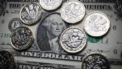 ¿Qué tanto afectará a su bolsillo la reforma de impuestos?