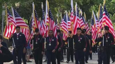 Cubanos en el sur de Florida adelantan homenajes por el natalicio de José Martí