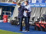 Peláez rechaza que se haya equivocado en los fichajes de Chivas