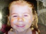 Una niña de 4 años es secuestrada de su casa mientras dormía