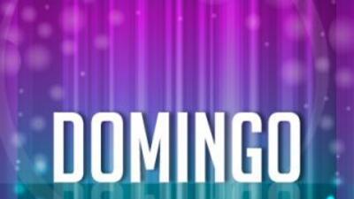 Aries - Domingo 21 de octubre: Una nueva circunstancia