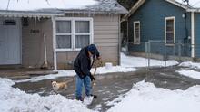 ¿Inquilinos en Texas también son elegibles para recibir ayuda de FEMA tras paso de tormenta invernal? Experto aclara