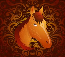 Entramos al mes del caballo