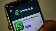 ¿Qué debes hacer si llegan a hackear tu WhatsApp? Aquí te lo explicamos