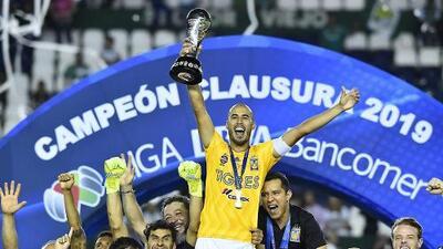 De la Liga MX a la Copa América: Guido Pizarro supliría a Exequiel Palacios