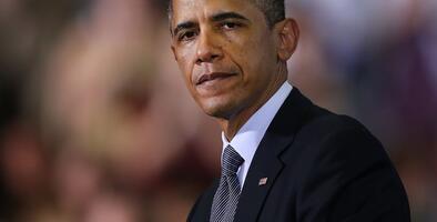 Obama convirtió en ley el proyecto Promesa para Puerto Rico