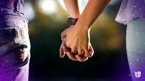 Horóscopo del 18 de abril | Disfruta del romance