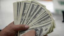 """""""Es una nueva esperanza"""": extienden el programa de auxilio para el pago de renta que ofrece Cityserve"""