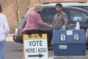 El Senado de Arizona considera una propuesta de ley que eliminaría a más de 150,000 votantes