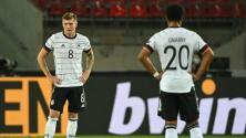 """Toni Kroos explota: """"Los jugadores somos títeres de la FIFA y UEFA"""""""