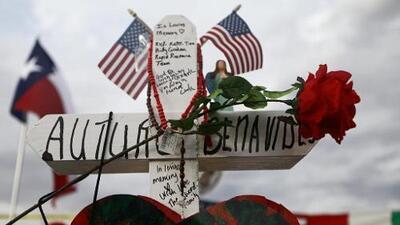 El Paso Was a Massacre Foretold