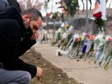 Niegan fianza al acusado de la masacre de 10 personas en Boulder en la primera presentación en corte