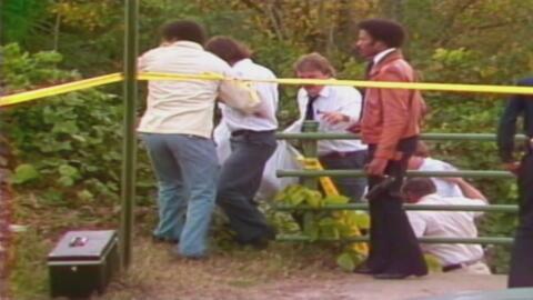 Alcaldesa de Atlanta anunció que reabrirá casos de más de 20 asesinatos de jóvenes