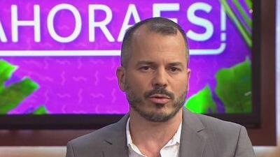 """""""Basura Cero Puerto Rico"""" busca generar conciencia en el evento 'Startup weekend'"""