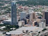 Solo hay tres ciudades en EEUU con buenos empleos, viviendas asequibles y alta calidad de vida