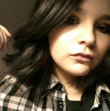 Tiroteo en escuela de Texas deja a una joven de 15 años herida