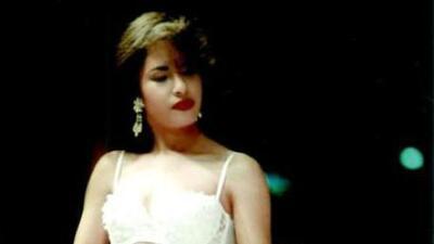 Así sonará el tributo a Selena que prepara la Sinfónica de Houston para recordar sus mejores éxitos