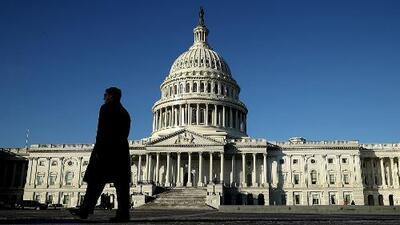 Los puntos opuestos en el Congreso al tema migratorio