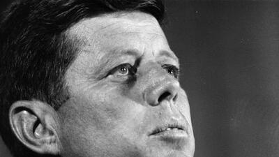 Por qué la CIA ocultó lo que sabía del paso de Oswald por México antes de que matara a Kennedy