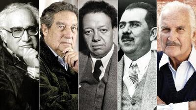 """La historia detrás de los mexicanos """"radicales"""" espiados por el FBI y el complot que descubrió para asesinar a uno de ellos"""