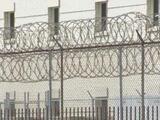 Departamentos de Salud y Corrección atienden brote de coronavirus en la cárcel de Bayamón