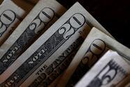 Nueva Jersey establece más impuestos a millonarios y ofrece reembolso de hasta $500 dólares a familias