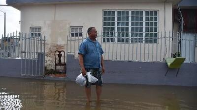 ¿Cómo reclamar al seguro los daños en tus propiedades tras una catástrofe natural?