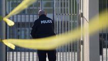 Joven enfrenta cargos por apuñalar hasta la muerte a un hombre en Chicago