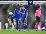 ¿Cómo les fue a los representantes de la Premier League en Europa?
