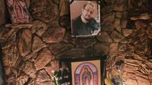 Desconectan a Andrés Banda tras meses de lucha de sus familiares