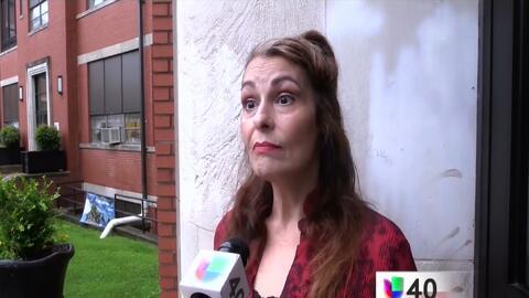 Ivette Gaboury se anuncia como candidata a las elecciones municipales en Burlington