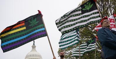 Los cinco preocupantes aspectos de la nueva guerra contra las drogas que quiere librar Jeff Sessions
