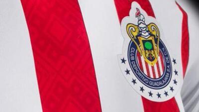 Chivas tendrá playera edición especial para el Mundial de Clubes