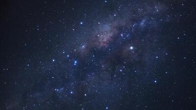 Astrónomos confirman presencia de '2I Borisov', segundo visitante interestelar en nuestro sistema solar