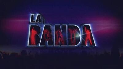 Auditions for La Banda are here! Los Angeles, March 7th