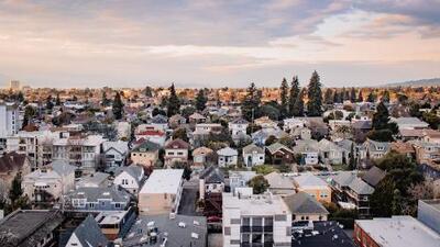 Proyecto de ley AB 1482: el esfuerzo por limitar a 7% los aumentos anuales de renta en todo California