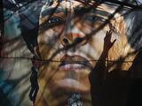 EN VIVO: Operan a Diego Maradona: sigue el minuto a minuto