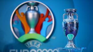 La UEFA incrementó a 26 el número de convocados en la Eurocopa