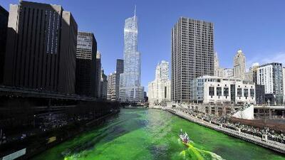 Mira los eventos que no te puedes perder este fin de semana en Chicago