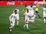 Fundadores de Superliga podrán seguir su camino en Champions