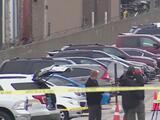 Identifican a las dos personas que murieron en un UPS en Hodgkins en un presunto asesinato-suicidio