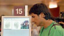 El gobierno de Biden retira regla que ampliaba la toma de datos biométricos, incluso a ciudadanos