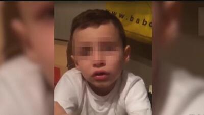 Una madre ocultó viva a su hija por dos años en el maletero y ahora enfrenta hasta 20 años de prisión