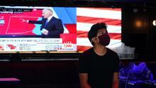 ¿Desde cuándo los medios en EEUU declaran ganadores en elecciones? Bueno, desde 1848